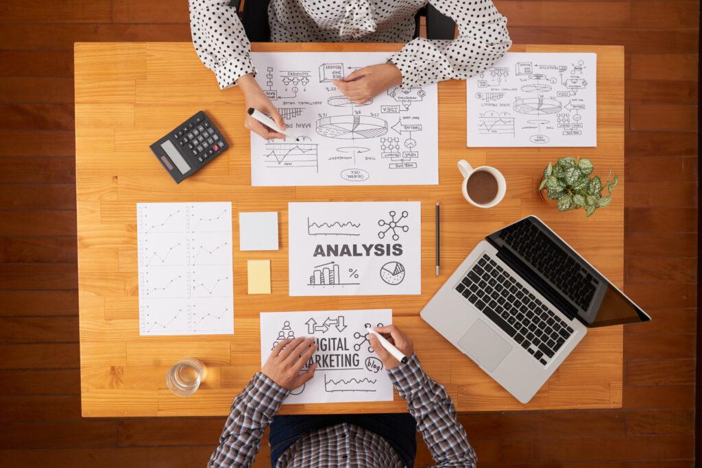 Digitalagentur | Webdesign | E-Commerce | Online Marketing | Grafikdesign | Druckerei | Servertechnik | digitale Medien | Folierung | Werbetechnik | Individuallösungen | OMW Design GmbH Viersen