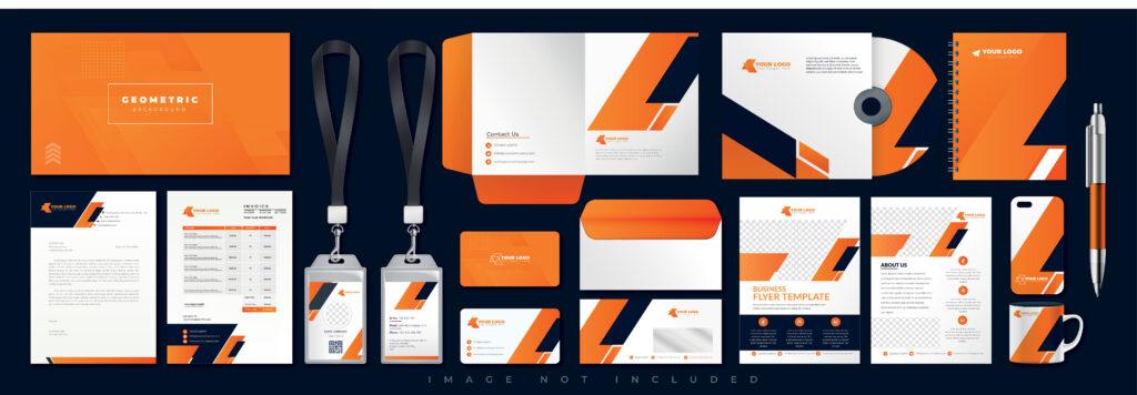 Digitalagentur   Webdesign   E-Commerce   Online Marketing   Grafikdesign   Druckerei   Servertechnik   digitale Medien   Folierung   Werbetechnik   Individuallösungen   OMW Design GmbH Viersen
